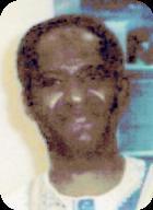 <b>Japhet Jesse</b> Aryee - 4170